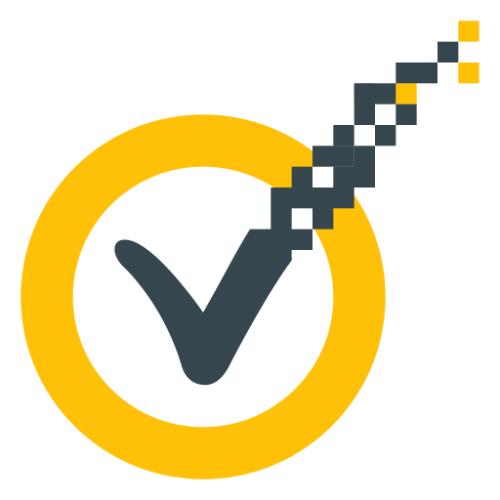 symantec logo 3a14edde3ca654b8 512x512