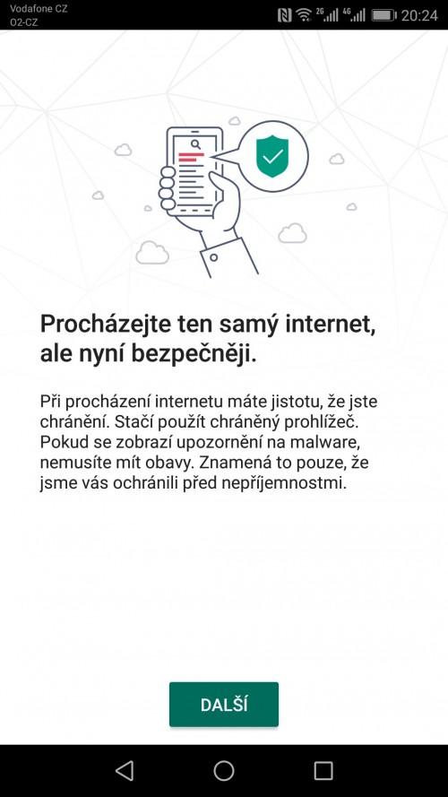 KMz9.jpg